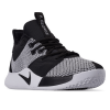 Nike Pg 3 Tb Paul George Basketball Shoes